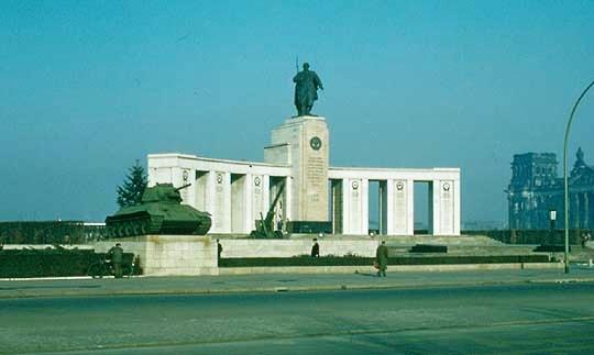 SUHIS_CCCP_USSR_Kriegsveteranen_der_Roten_Armee
