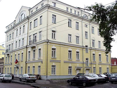 Staedtepartnerschaft_Berlin_Moskau