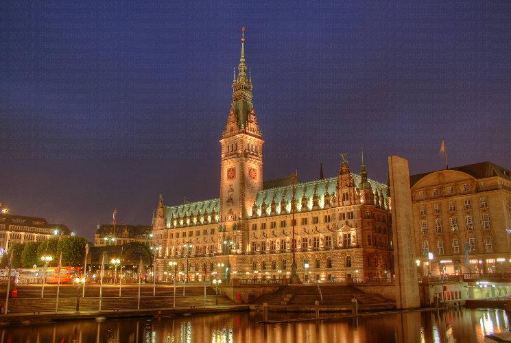 Obshestvo-IRAS_Deutschland_Aussenstelle_Hamburg